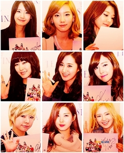 "405.""I want to be as attractive as they(SNSD) are. I want to be skinny like them. So in order to"