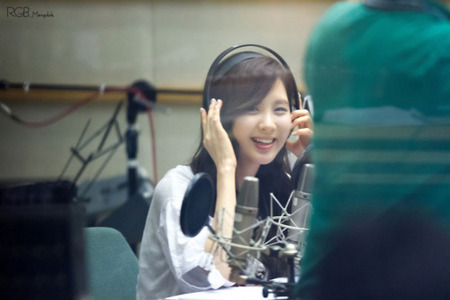 "419.""I still think that Seohyun is the most underrated member of Soshi. Most people just see her as t"