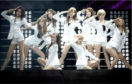 """468.""""Soshi's Tell Me Your Wish was by far the best comeback of the group IMO. I wish I could go bac"""