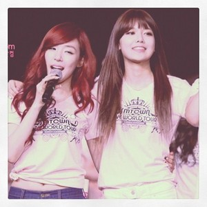"494.""I think all Sooyoung pairings are real"""