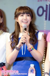 "510.""A Pink Eunji's smile is so pretty!"""
