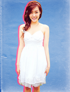 "563.""Tiffany seems like such a airhead."""