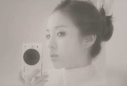 """628.""""Dara CAN sing - PLEASE PLEASE PLEASE people do your research. I've searched this girl singing"""