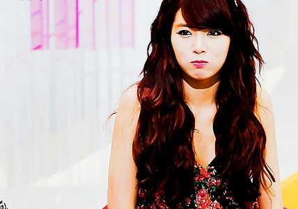 """634.""""Hyunah is nothing in 4Minute. Jiyoon is a better dancer and rapper than her and Gayoon is a bett"""
