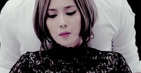 "709.""I like Fei to join a beauty pageant. She is breathtakingly beautiful."""