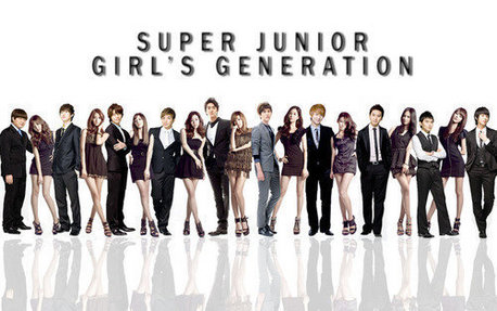 """716.""""I think that Sone's are misunderstood. ELF are the real bad guys, not Sone's. And I'm an E"""