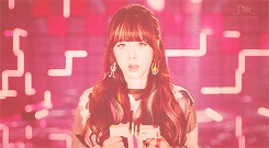 "752.""I secretly ship Sulli with Kris of EXO/"""