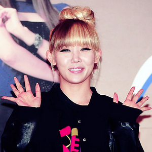 "842.""I don't consider Zinger as a bad rapper with annoying or cutesy voice. If you look at her pred"
