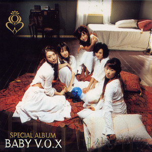 "954.""Baby V.O.X should have a comeback :)"""