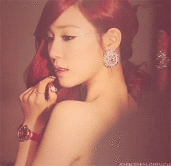 "959.""Tiffany is just so damn ugly. I can't stand her."""