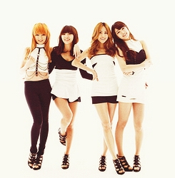 "1094.""I can't utter the words on how awesome this girls(Miss a) are."""
