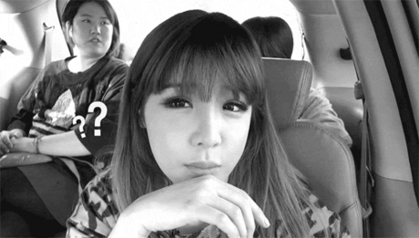 "1173.""Every time 2ne1 releases a single/album I repeat BOM parts over and over because I can't get"