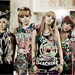 "1188.""blackjacks,Instead of being here spamming with your negative comments on everything why not go"