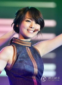 "1196.""she(Sunye) is so underrated."""