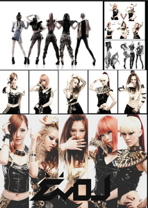"1197.""Evol fans, please, stop pointing fingers immediately at Blackjacks.  Honestly, I have seen more"