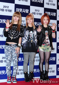 "1285.""I love the fact that D-Unit is receiving support from Blackjacks. It feels nice since they are"
