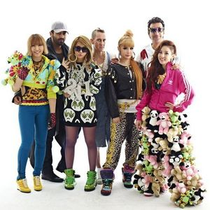 "1371.""I hate the BlackJacks who claim they love Jeremy Scott. Like really, if you really like his des"