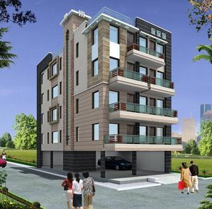Ghar Ghar Property dealer in Rohini for Residential Flats, Kothies & Shops in Rohini. We help you