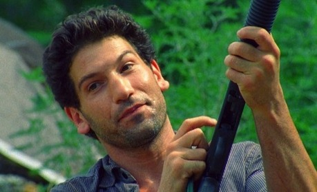 17. How do آپ feel about Shane? Why? I love him - I can tell it everyday :D He is my fav character