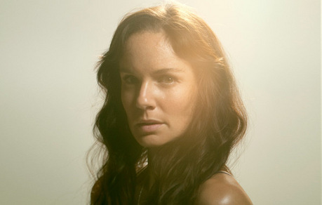 [b]23. Who is the most emotionally unstable character? Why?[/b] Tough one. I have to say Lori though.
