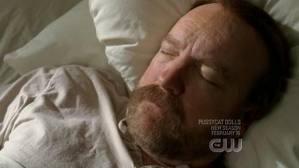 """[i]Bobby in a Coma[/i]"""