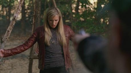 [i]Bobby shooting Ruby.[/i]