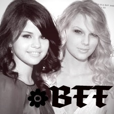 and Taylor