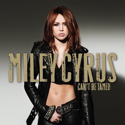 11.Album cover
