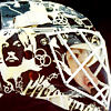 9 - Complex <i>(Johnson&#39;s Led Zeppelin mask - bigger, awesomer version <a href=&#34;/site/go?url=http://w