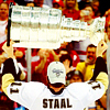 AC 1 - Staal