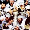 AC 3 - Stanley Cup 2009