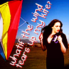 "3 - Poetry - Kat Dennings - ""Whatif the wind tears up my kite?"" from [url=http://famouspoetsandpoems."