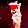 Category picture is <a href=&#34;/site/go?url=http://images5.fanpop.com/image/photos/27600000/Campari-Cal