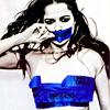AC 3 - Michelle Rodriguez