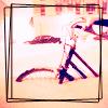 AC. 5 [url=http://prettigeeky.files.wordpress.com/2011/02/bike-stuck-in-snow.jpg]Source[/url]