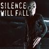 Category #2 - The Silence from <a href=&#34;http://joediliberto.files.wordpress.com/2011/08/dw6part2poste