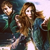 Category #3 - Amy and Rory from <a href=&#34;http://joediliberto.files.wordpress.com/2011/08/dw6part2post