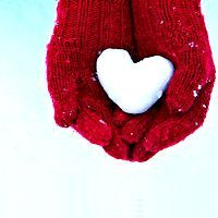 Valentine's #1