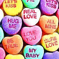 Valentine's #2