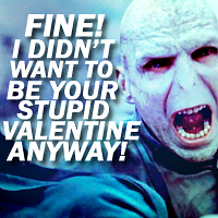 Valentine Voldy #5<br /> <br /> (There are a few more in the <a href=&#34;/site/go?url=http://www.fanpop.