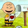 <b>Round 5:</b><br /> <br /> 1. Brown, Charlie Brown *lol*<br />