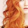 4. Hair