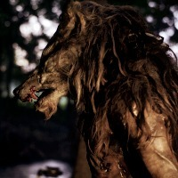 Artist's Choice: My favorite werewolf movie: Dog Soldiers