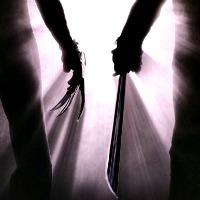 Crossover- Freddy vs. Jason