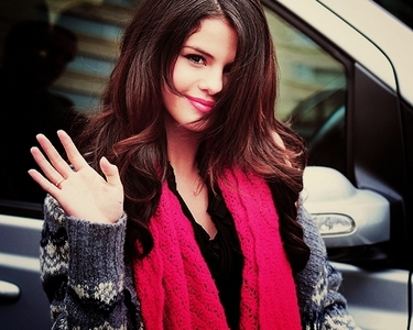 here...check out the links :