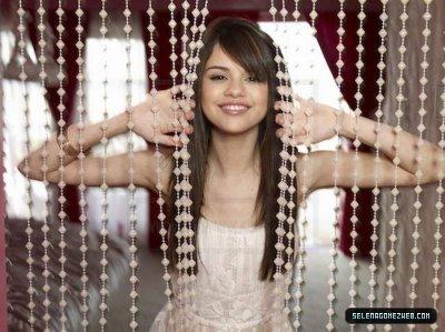 Selena Gomez ♥♥♥