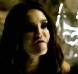 2.Funny Face: KarinaCullen
