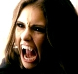 3.Angry: KarinaCullen