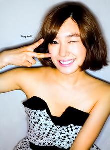 Tiffany 2