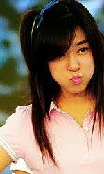 Tiffany 6